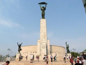 Cittadella Budapest