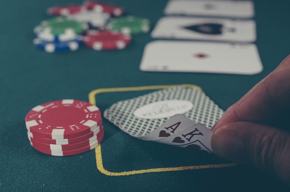 casino-buda