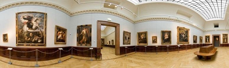 Musei Budapest